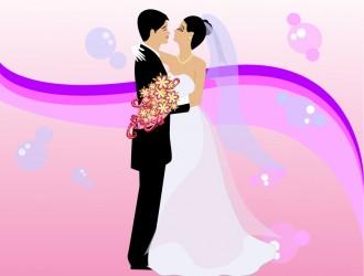 sposi – newlyweds_9