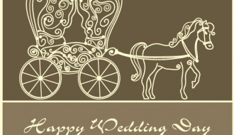 biglietto auguri matrimonio – happy wedding card_2
