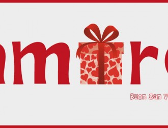 amore regalo cuori – love hearts gift