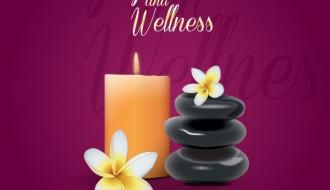 benessere – spa wellness