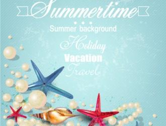 estate – summertime