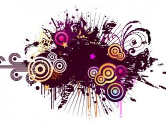 sfondo colorato – colorful_background