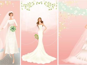 spose – brides_7