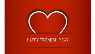 happy friendship day – felice giorno amicizia