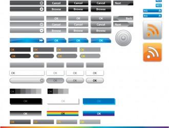 set pulsanti – Button_Set