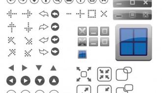 icone varie – Window_Icons