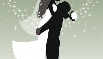 sposi – newlyweds_12