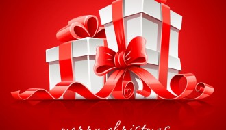 scatole regalo Natale – Gift Boxes for Christmas