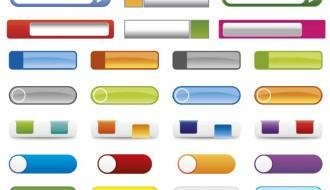 26 bottoni – buttons