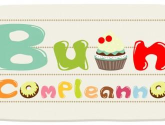 buon compleanno – happy birthday_43
