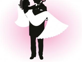 sposi – newlyweds_14