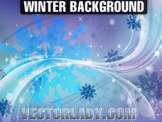 sfondo inverno – winter background