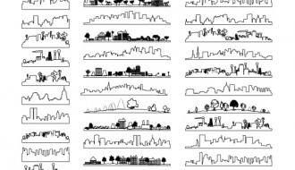profili di città – city skylines