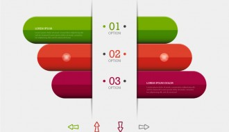 business infographic – infografica