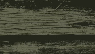 texture legno – wood texture