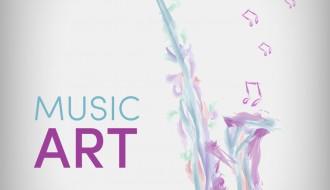 sassofono – music art saxaphone