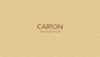 sfondo cartone – carton background