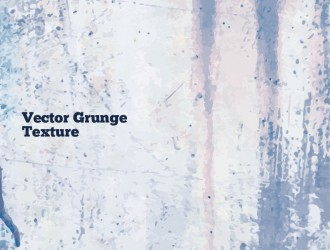 sfondo grunge – grunge texture