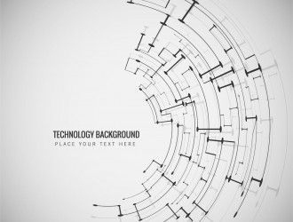 sfondo tecnologico – technological background