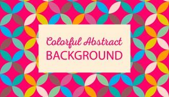 sfondo astratto colorato – colorful abstract background_01