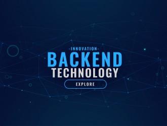 digital technology background – sfondo tecnologia digitale